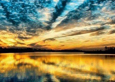 Die Bybel en Goddelike openbaring