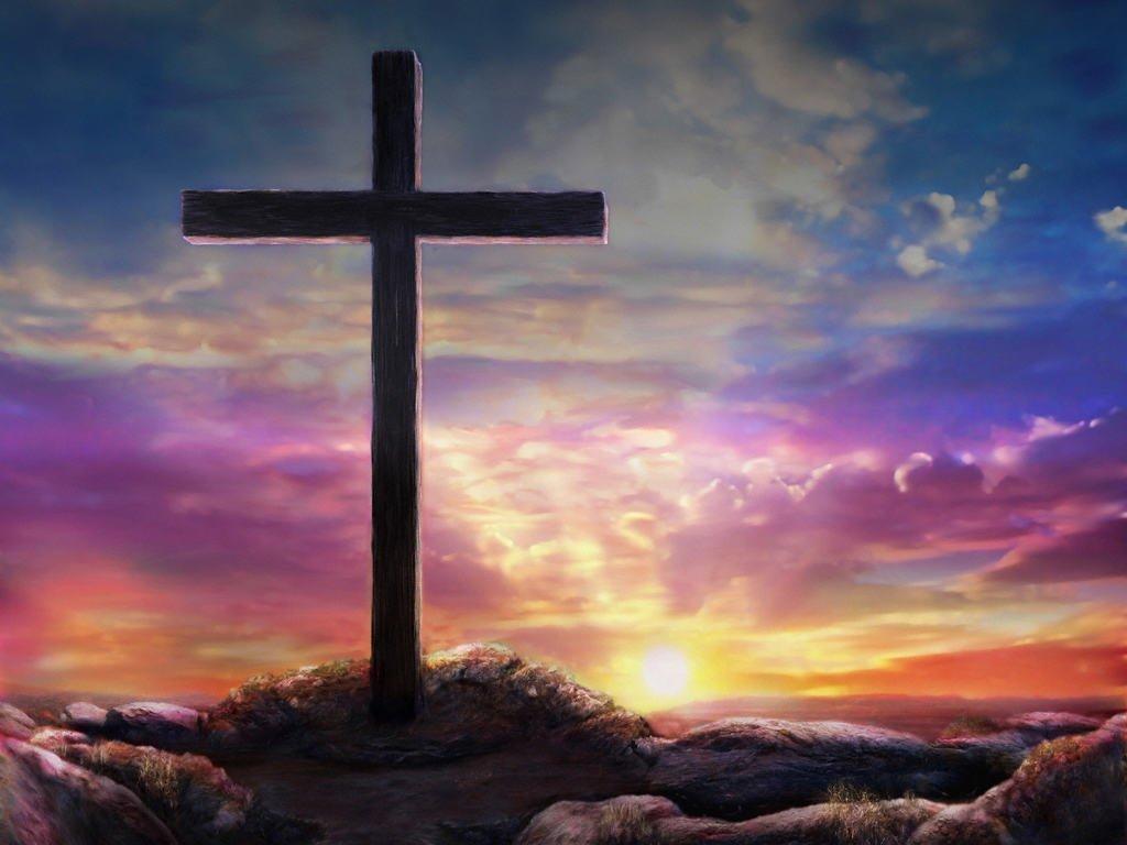 Die resultate van Christus se dood