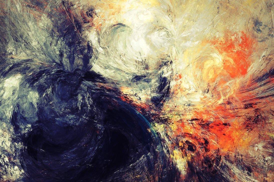 Demonologie: Die leer van gevalle engele of demone (Deel 1)