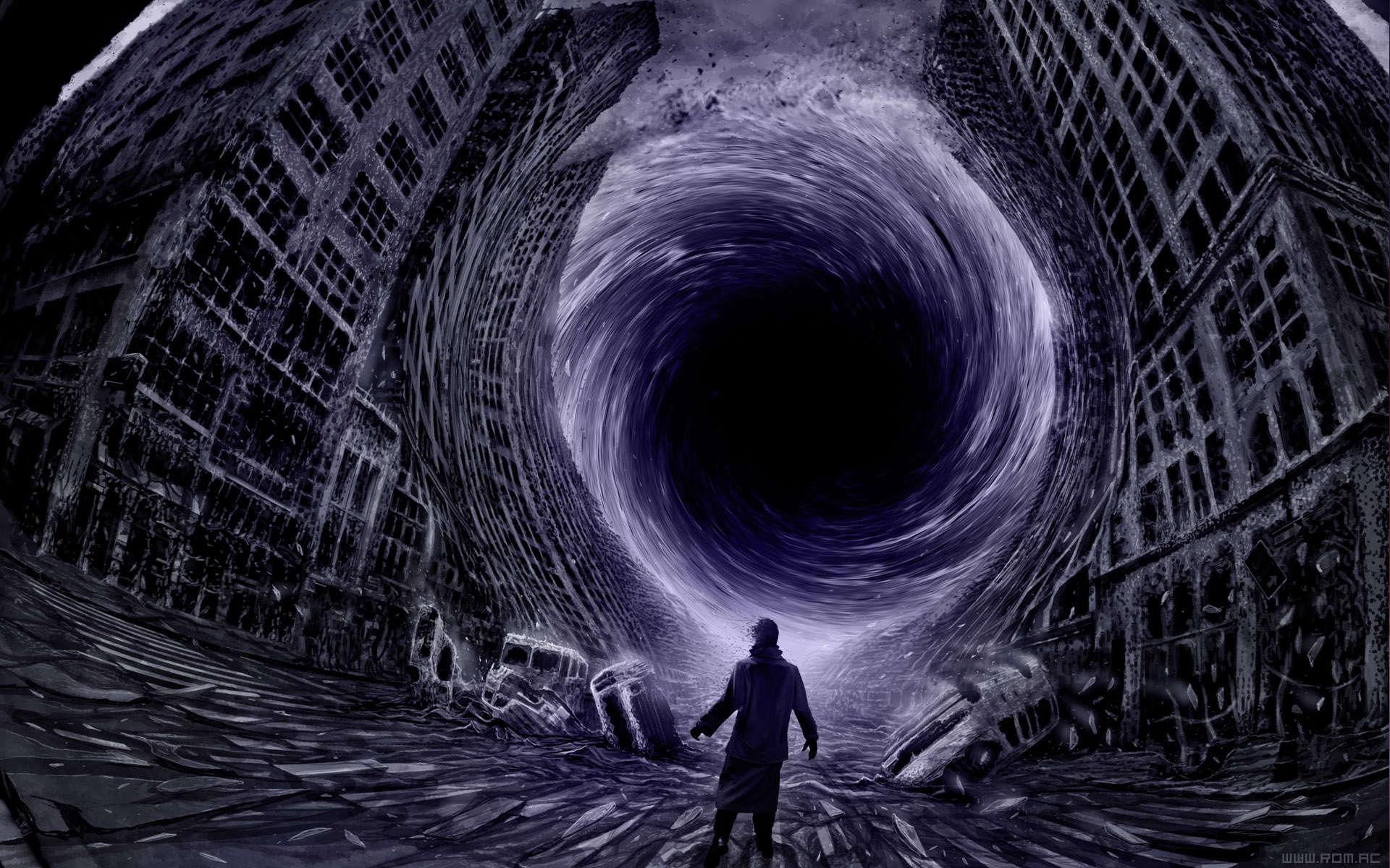 Demonologie: Die leer van gevalle engele of demone (Deel 2)