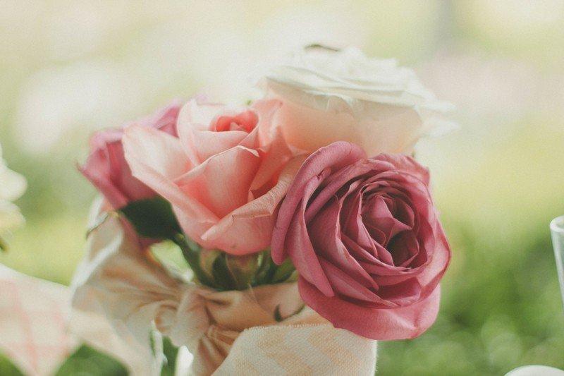 Die Joodse bruilofstelsel en die bruid van Christus