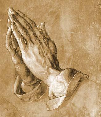 Die model-gebed van Matteus 6