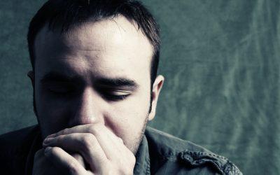 Subjektiewe voorwaardes ten opsigte van gebed