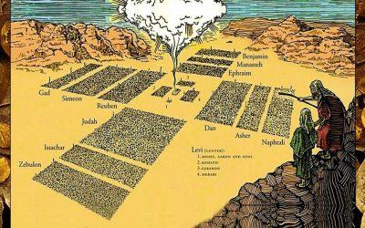 Deuteronómium