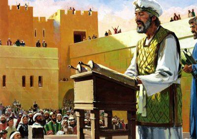 Esra en Nehemia