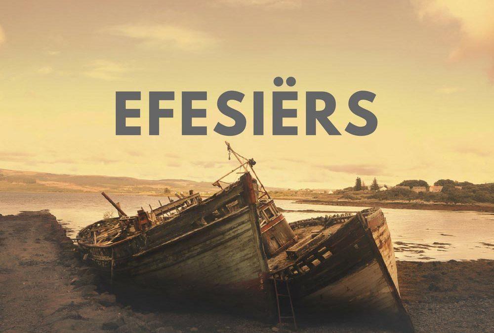 Efesiërs