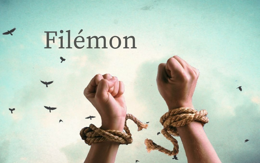 Filémon