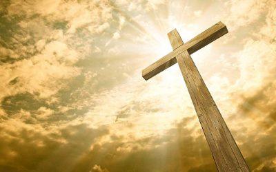 Die gelykenis van die lamp in Markus 4:21-23