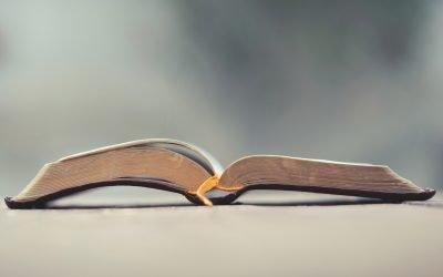 Teen die herinterpretasie van die Ou Testament