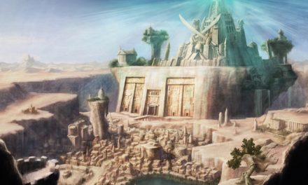Die verborgenheid van die vrou in Openbaring 17